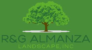RG Almanza Landscape